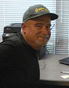 Gary Dean VanLuvanee