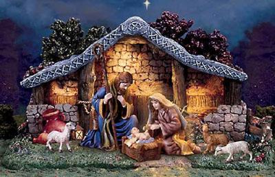 Christmas-2011-Photo